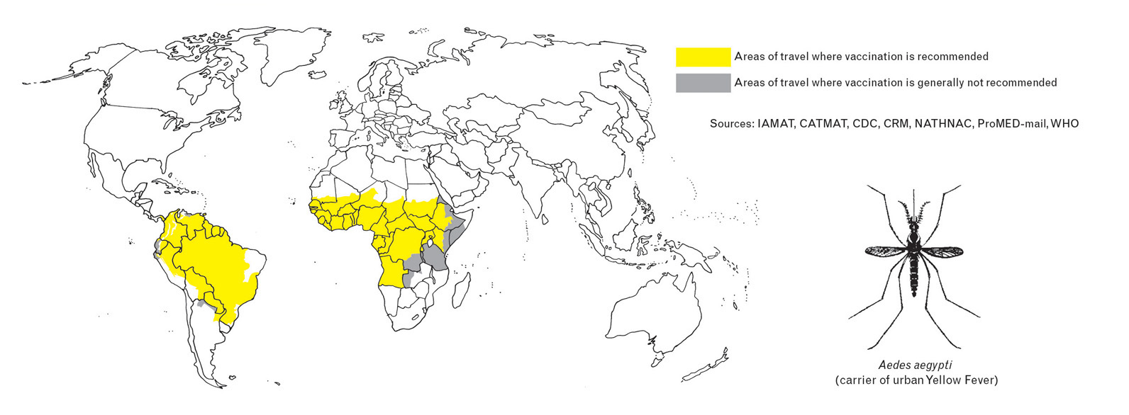 IAMAT | Yellow Fever on rabies map, varicella map, typhoid fever, smallpox map, typhoid map, hepatitis b map, cholera map, vaccine preventable diseases map, river blindness map, yellow marker map, tuberculosis map, meningitis map, dengue fever, dark side of the moon map, west nile virus, parkinson's disease map, bubonic plague, trichinosis map, tetanus map, scarlet fever, zika virus map, hantavirus map, polio map, epilepsy map, malaria map,