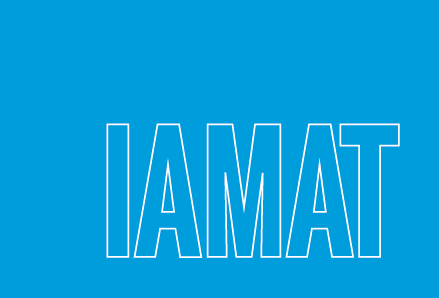 IAMAT - The International Association for Medical Assistance to Travellers