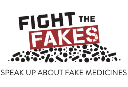 A1_fight_the_fakes_logo for blog 439x298