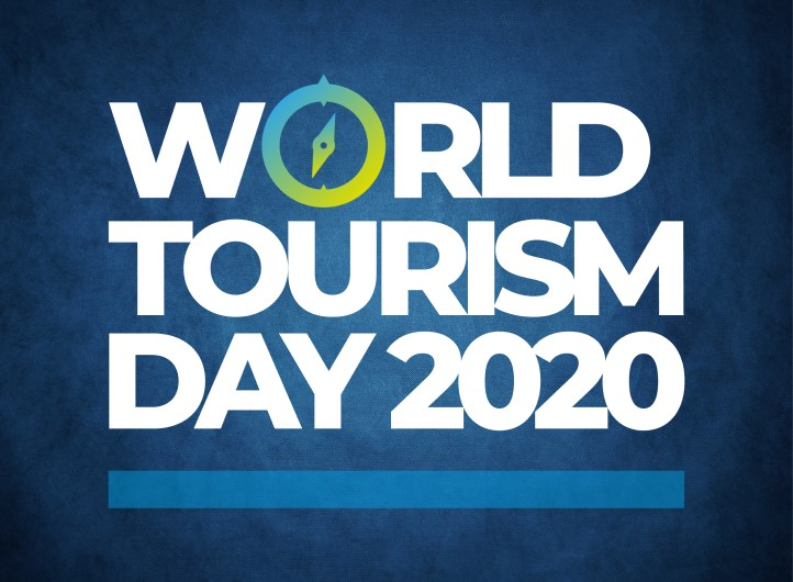 Returning to travel responsibly: World Tourism Day